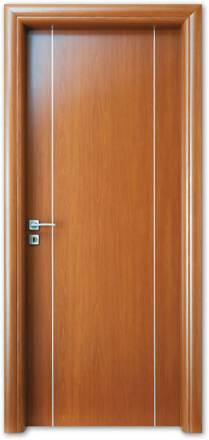 Society for architecture construction and for Door design laminate